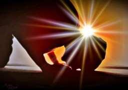 Laylatul Qadr – Worship Plan to Maximise the Last 10 Nights of Ramadan!