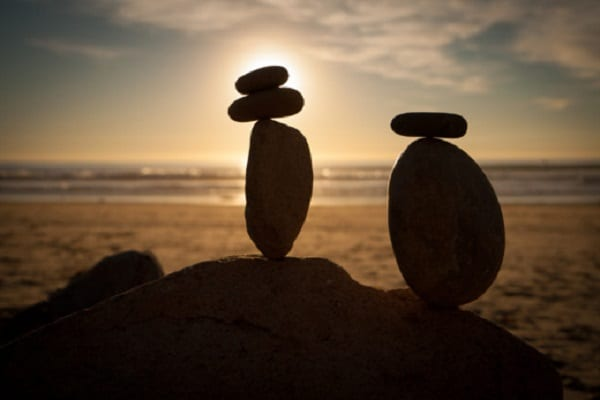 [SISTERS] A Short Guide to Reclaim Balance in our Lives   ProductiveMuslim