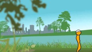 ProductiveRamadan Animation 16 – No Good Deed is a Small Deed!