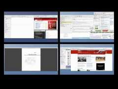 Technology Series: Episode 1 – Virtual Desktops