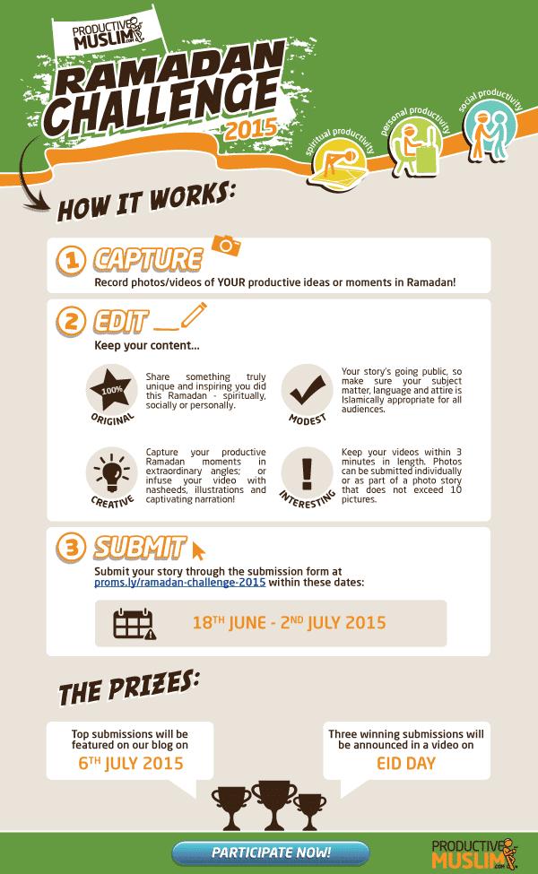 07-challenge-infographic-600