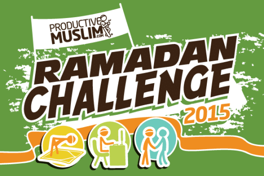 01-challenge-banner-post