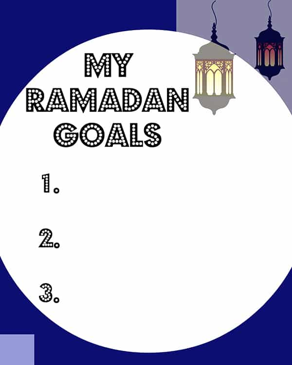 How to Get Your Kids to Look Forward to and Love Ramadan | ProductiveMuslim