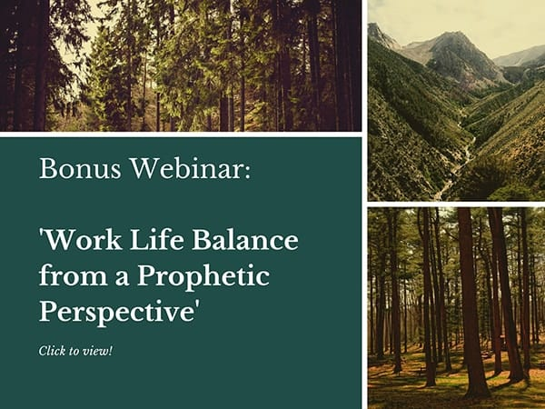 """Mastering Work-Life Balance: 3 Eye-opening Lessons from Prophet Muhammad <img title=""""ṣallallāhu 'alayhi wa sallam (peace and blessings of Allāh be upon him)"""" alt=""""ṣallallāhu 'alayhi wa sallam (peace and blessings of Allāh be upon him)"""" class=""""islamic_graphic"""" src=""""http://productivemuslim.com/wp-content/plugins/islamic-graphics/img/black/png/saw.png"""" width=""""25px"""" height=""""25px"""" srcset=""""http://productivemuslim.com/wp-content/plugins/islamic-graphics/img/black/svg/saw.svg""""> 