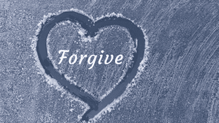 How to Forgive Those Who Have Wronged You