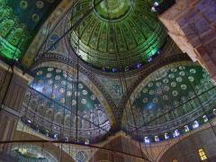 Secrets of the Great Muslims (Part 2 of 2)