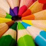 Series: 21 ProductiveMuslim Hobbies Part 1