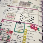 Choosing the Big Happy Planner to start your year Organized (1.1)