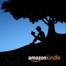 My 11 Questions About Publishing Ebooks on Amazon's Kindle