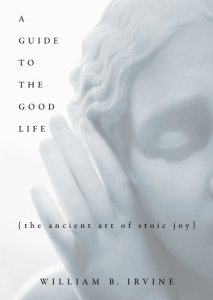 guide-good-life-stoic-joy-irvine