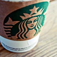 Hey Starbucks, Here's Why This Writer Ain't Around Much Anymore