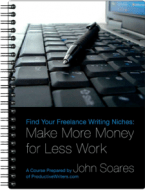 freelance-writer-nicge-specialty-transparent