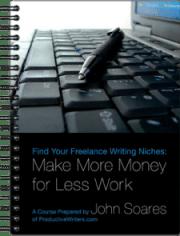 freelance-writer-niche-specialty-transparent