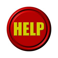 Help for freelance writers when they lose their clients