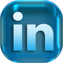 LinkedIn Profinder for Freelance Writers: Pros and Cons
