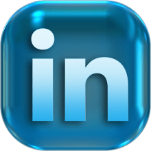 LinkedIn ProFinder can help freelance writers find good business and nonprofit clients.