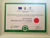 Diamond_Award_for_Excellence