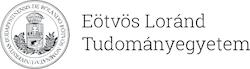 ELTE logo