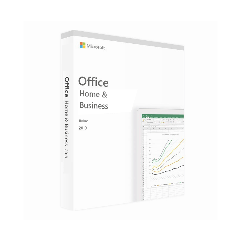 Buy, Download et install your product Key Office 2019 Home