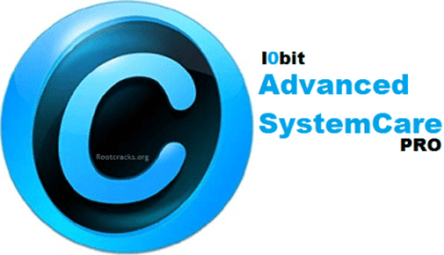 key advanced systemcare 12 rc
