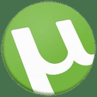 uTorrent Pro 3.5.5 Build 45146 Crack