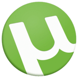 uTorrent Pro 3.5.5 Build 45146 Crack