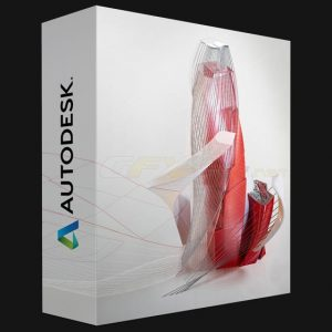 Autodesk AutoCAD Electrical 2020 Crack