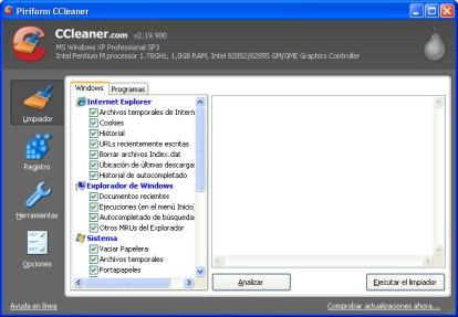 CCleaner Pro 5.56.7144 Crack