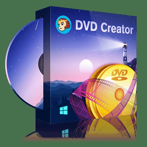 DVDFab 11.0.2.2 Crack