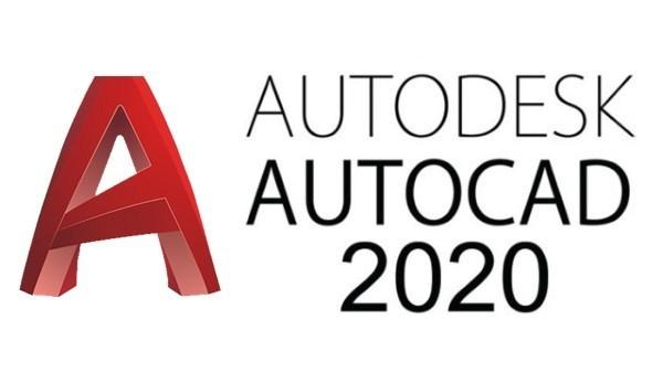 autodesk AutoCAD 2020 Crack