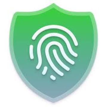 CleanMyMac X 4.4.2 Crack With License Key Free Download 2019