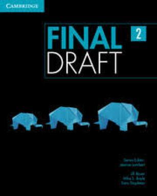 Final Draft 11.0.1 Build 40 Crack With Registration Key Free Download 2019