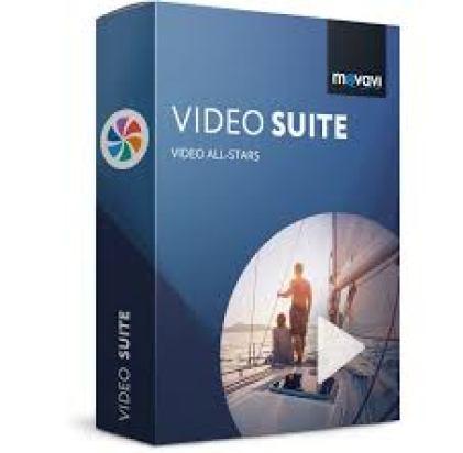 Movavi Video Suite 18.4.0 Crack + Serial Key Free DowMovavi Video Suite 18.4.0 Crack + Serial Key Free Download 2019nload 2019