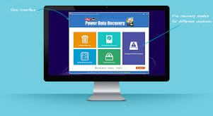 power data recovery software free download with crack