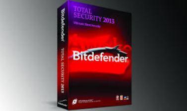 Bitdefender Total Security 2019 Crack With Activation Key Free Download