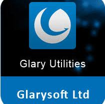 Glary Utilities 5.119.0.144 Crack With License Key Free Download 2019