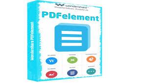 Wondershare PDFelement 7.0.2.4291 Crack With Keygen Free Download 2019