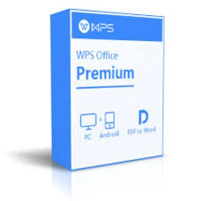 WPS Office 11.2.0.8641 Crack With Activation Key Free Download 2019