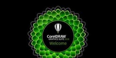 CorelDRAW Graphics Suite Crack 2019 v21.0.0.593 + Registration Key Free Download