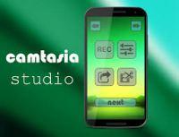 Camtasia Studio 2019.0.2 Crack With Registration Code Free Download