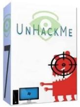 UnHackMe 10.70 Build 820 Crack With Serial Key Free Download 2019
