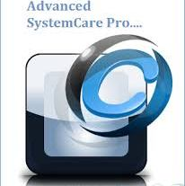 Advanced SystemCare Pro 12.5.0 Crack With Activation Key Free Download 2019