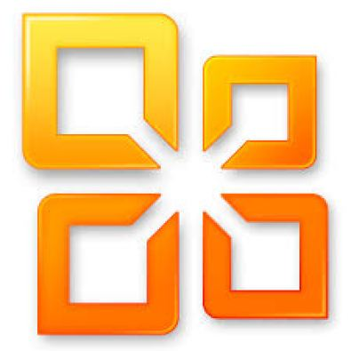 Microsoft Office 365 Crack With Registration Key Free Download 2019