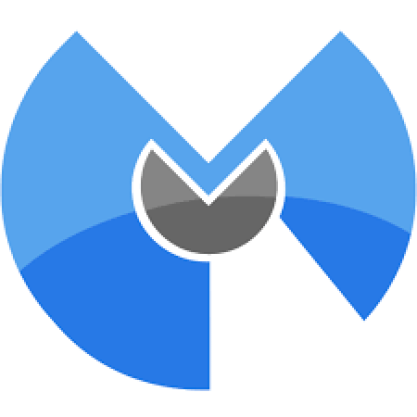 Malwarebytes Anti-Malware 3.7.1 Crack + Activation Key Free Download 2019