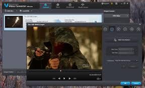 Wondershare Video Converter 11.0.1 Crack With Keygen Free Download 2019