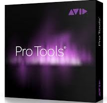 Avid Pro Tools 2019.6 Crack With Registration Key Free Download