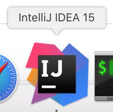 IntelliJ IDEA 2019.1.3 Crack With Serial Key Free Download