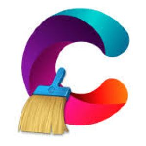 CCleaner Pro 5.60.7307 Crack With Plus Keygen Free Download 2019