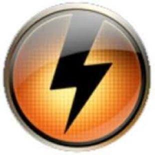 DAEMON Tools Pro 8.3.0 Crack With Full Serial Number Free Download 2019