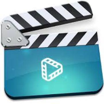 Windows Movie Maker 2019 Crack Serial Key Download